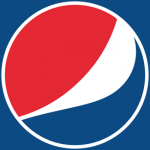 Pepsi Logo - Browning Harvey LTD.